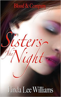 http://www.amazon.com/Sisters-Night-Blood-Company-Book-ebook/dp/B00J9241Z0/ref=la_B00CB1K7SG_1_6?s=books&ie=UTF8&qid=1449024399&sr=1-6