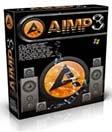 AIMP 3.55.Build 1324 Free