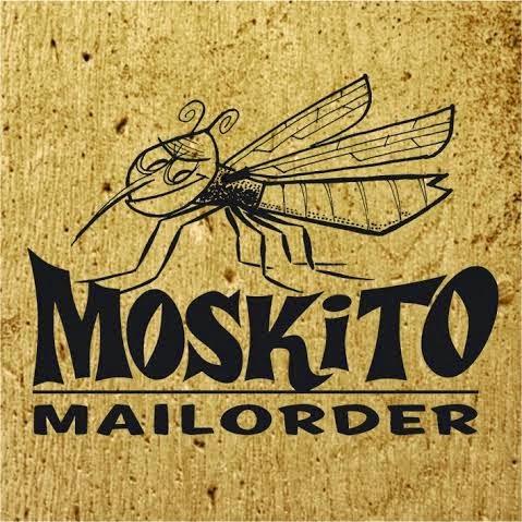 http://moskitoshop.com