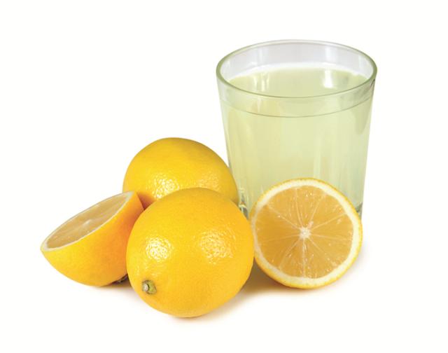 http://3.bp.blogspot.com/-peVcVFqctXA/VTHan3wbXhI/AAAAAAAAAg4/nZ14GXDuRO8/s1600/rahsia-minum-air-lemon-setiap-pagi.png