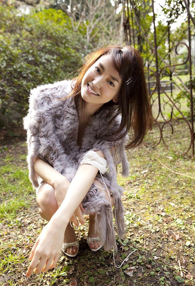 sexy natsuko nagaike photos 5