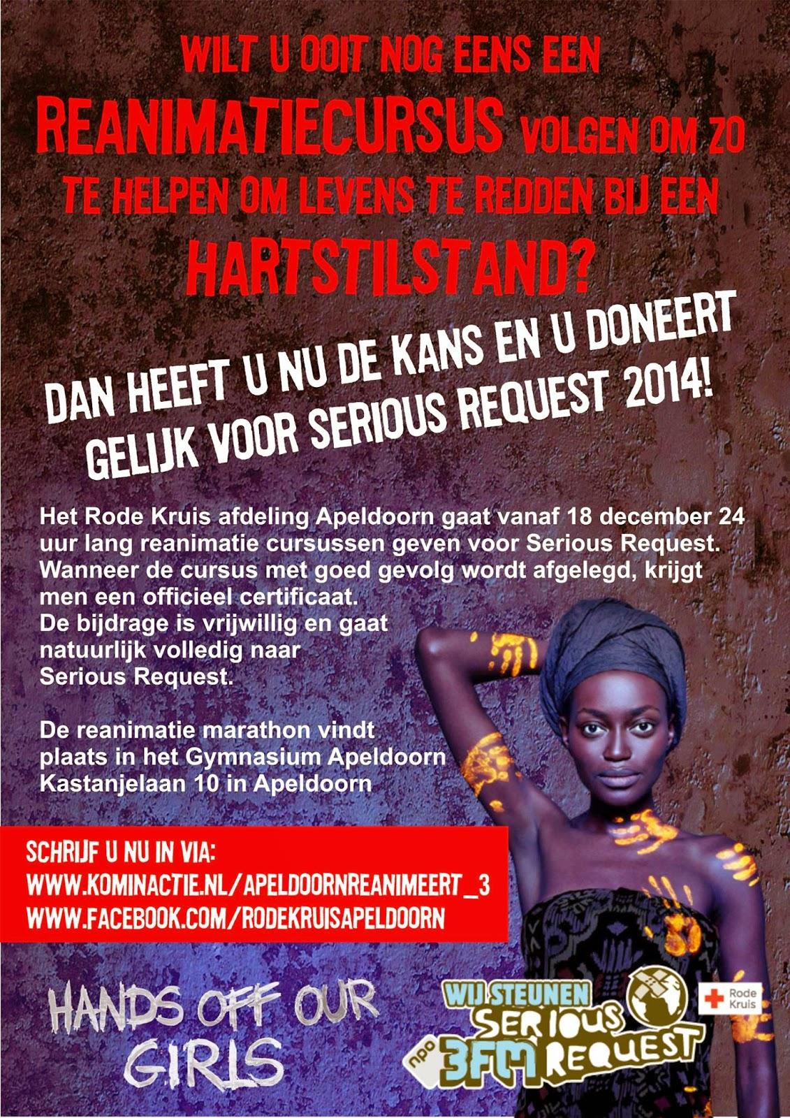 http://www.rodekruis.nl/afdeling/apeldoorn