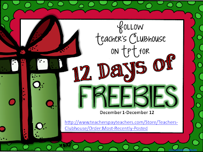 http://www.teacherspayteachers.com/Store/Teachers-Clubhouse/Order:Most-Recently-Posted