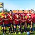 Independiente de Cauquenes perdió el invicto ante Santa Cruz
