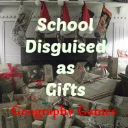 http://ladydusk.blogspot.com/2014/11/school-disguised-as-gifts-geography.html