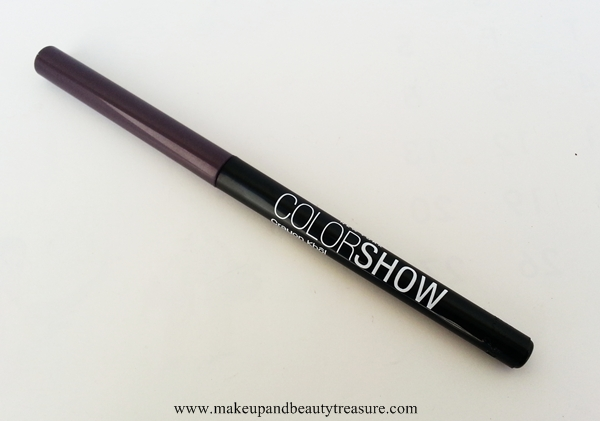 Maybelline-Color-Show-Liner-Review