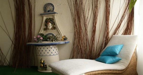 Diseno de interiores gu a y tutoriales para decorar el - Guia para decorar ...