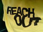 Reach-out!