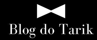 Blog do Tarik