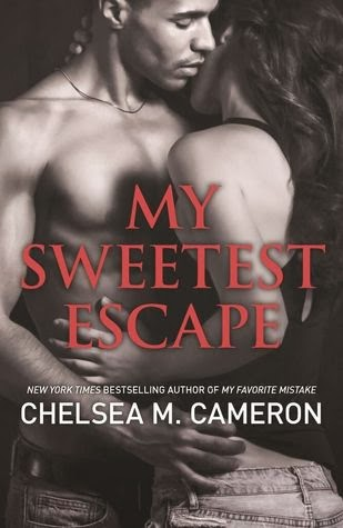 https://www.goodreads.com/book/show/17279511-my-sweetest-escape?from_search=true
