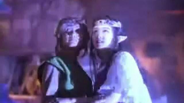 Rap Zelda, publicité 80 rappé de Nintendo