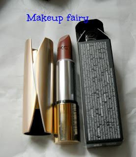 kiko_velvet_mat_lipstick_611