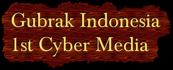 GUBRAK INDONESIA