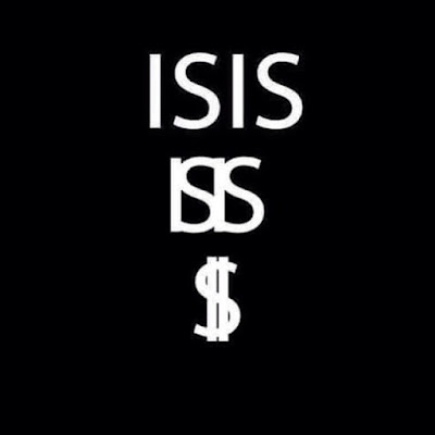 ISIS $