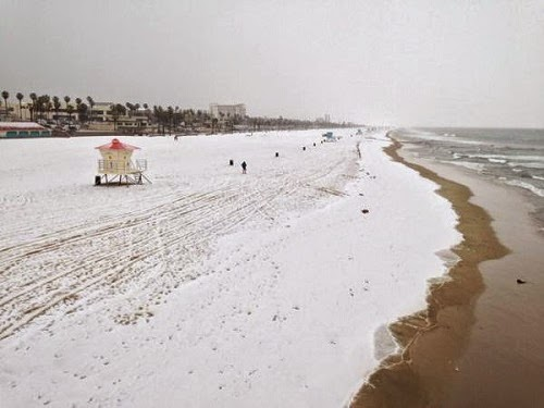 huntington_beach_hailstorm_Southern_California