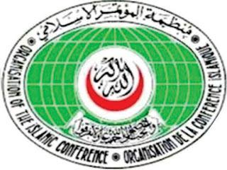 Latar belakang dan tujuan berdirinya OKI (Organisasi Konferensi Islam)