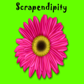 http://scrapendipity.lightspeedwebstore.com/