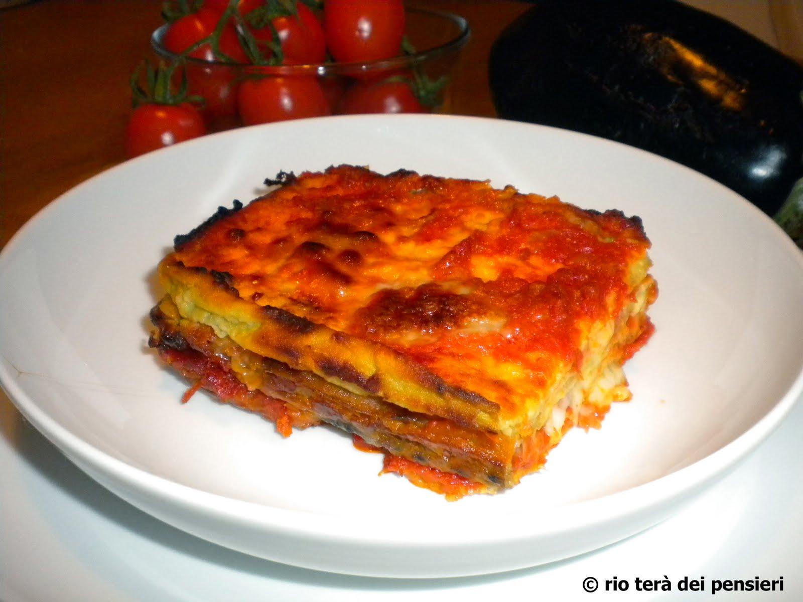 parmigiana-2Bmelanzane