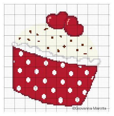 muffin-002.jpg