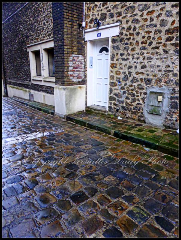 Moulins de Versailles Mills Jack the Ripper