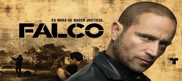 SERIE FALCO - VER ONLINE