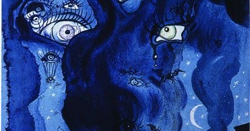 Hans Christian Andersen* Andersen·Raconté Par Armand Valin - L'Intrépide Soldat De Plomb