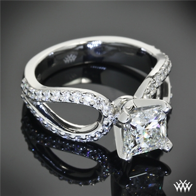 Quality Wedding Rings 23 Awesome Make sure you only