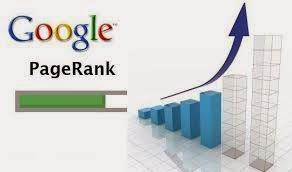 ways To Increase Your Google Page Rank Quickest