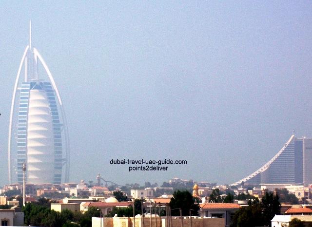 Dubai uae the new world landmark hotels near dubai metro for Beat hotel in dubai