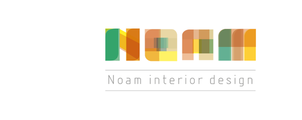 NOAM INTERIOR DESIGN