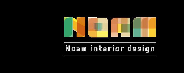 NOAM INTERIOR DESIGN