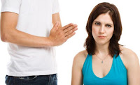 como pedir perdon