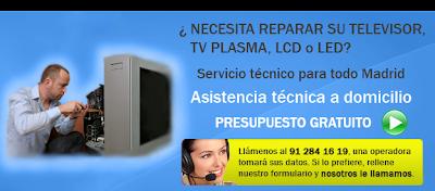 http://www.asistencia-tecnica.com/