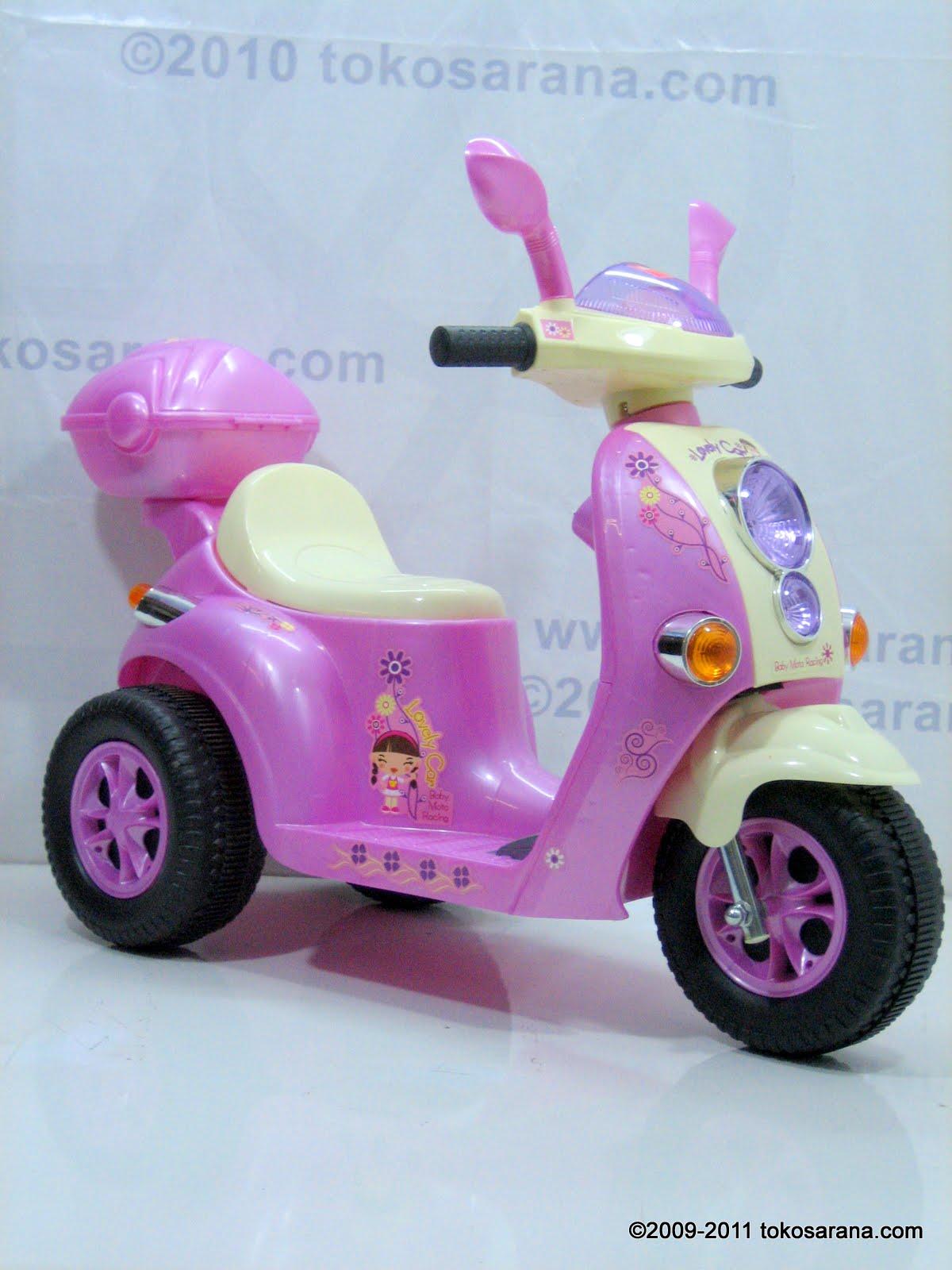 Shopping Blog tokosarana® - Jakarta (021)8517179 * mahasarana ...