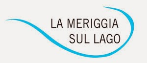 Corso di degustazione vino dal 25 Febbraio al 18 Marzo Settimo Milanese (MI)