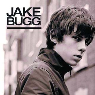 Jake Bugg – Seen It All Lyrics | Letras | Lirik | Tekst | Text | Testo | Paroles - Source: musicjuzz.blogspot.com