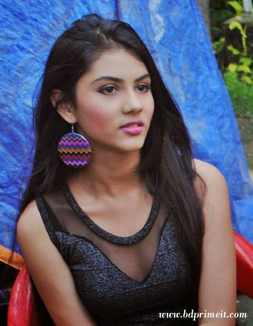 Sen new Indian Bengali film actress HD photos, biography - Bdprimeit ...