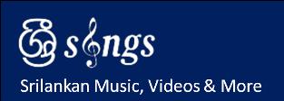 Música en Srilanka