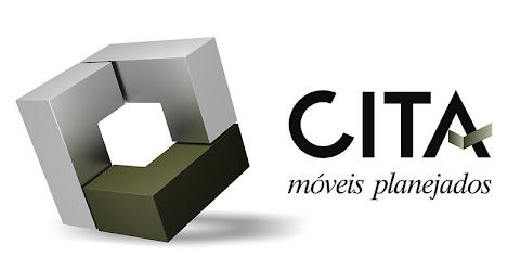 Cita Planejados - Projeto com MDF na Cidade