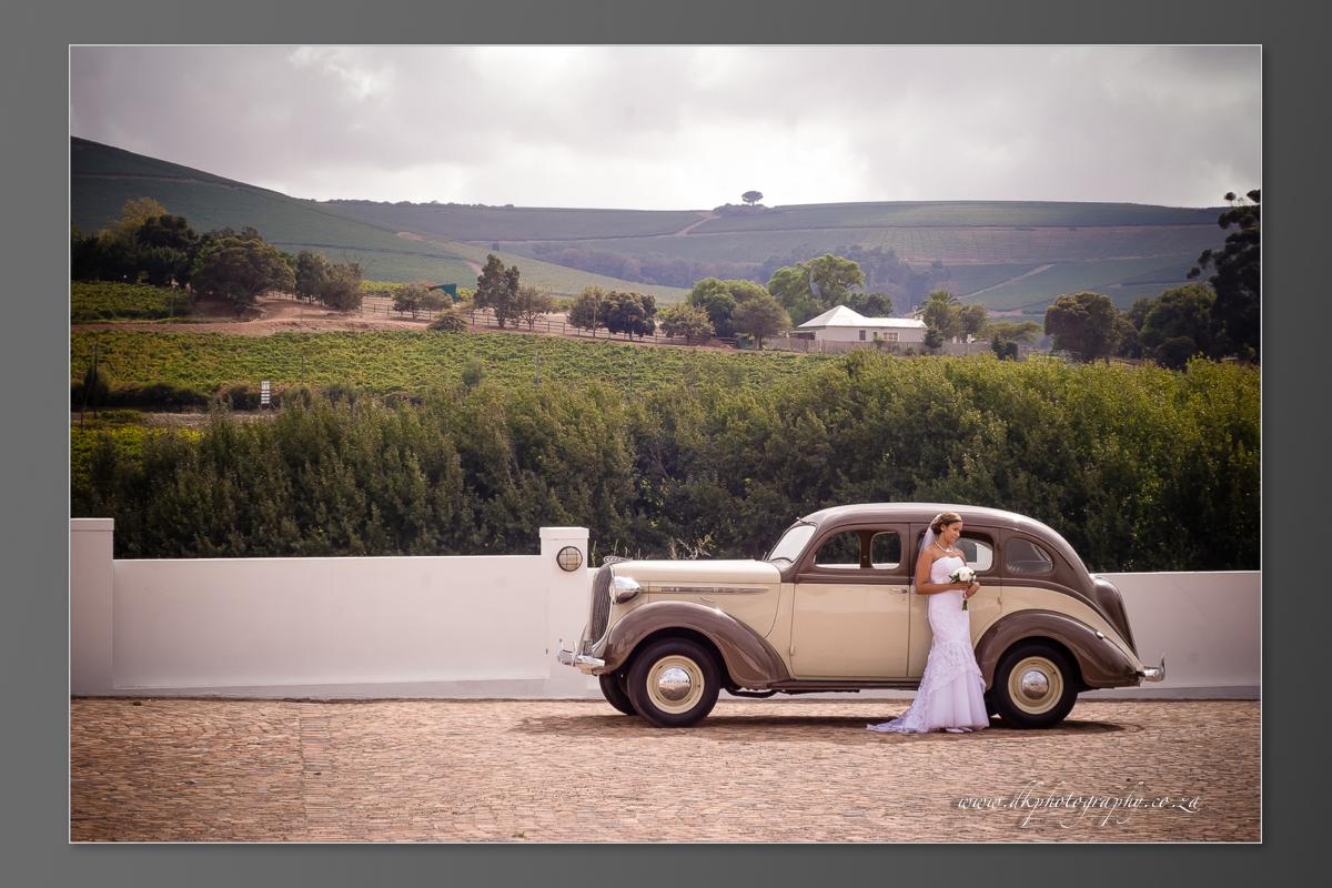 DK Photography DVD+slideshow-291 Cleo & Heinrich's Wedding in D'Aria, Durbanville  Cape Town Wedding photographer