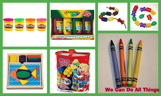 Toys For Ages 1 3 : We can do all things our favorite fine motor toys ages