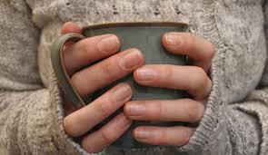 Kobylińska herbata z miodem