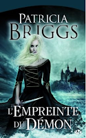 http://www.milady.fr/livres/view/l-empreinte-du-demon