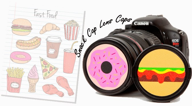 http://photojojo.com/store/awesomeness/snack-caps-lens-covers/