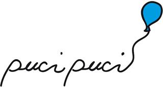 Współpracuję z: