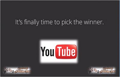 youtube-cierre
