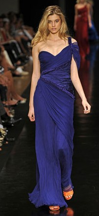 Provador Fashion: Moda Festa 2012