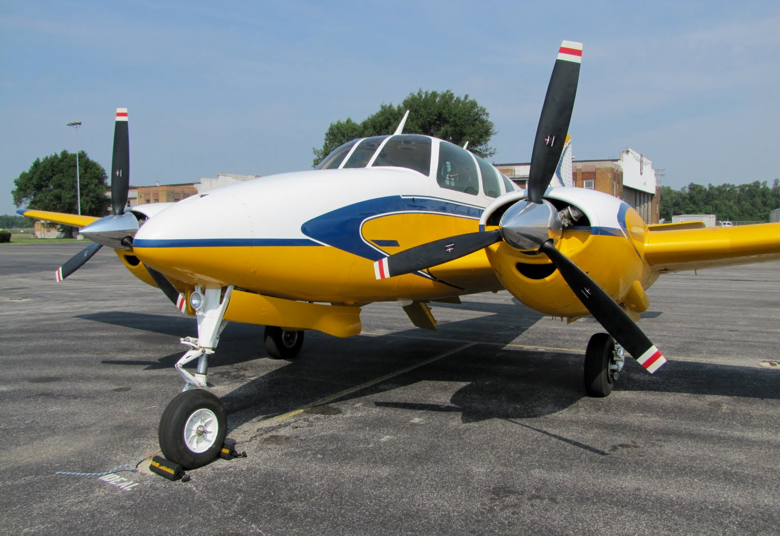 plane engine stops with Beautiful 1956 Beech Twin Bonanza Stops on Chevrolet 00226 together with Blog Page 22 in addition Atr 72 aircraft facts besides Travelling With Kids together with .