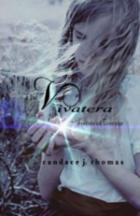The Vivatera
