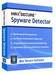 برنامج Combofix يزيل البرامج الضارة و الملفات التجسس